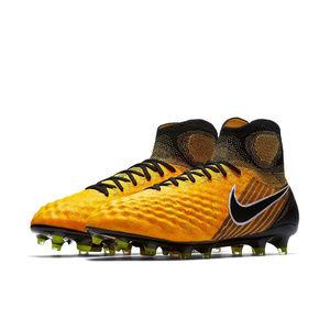 Nike Magista Obra II FG 844595-801  Size 11